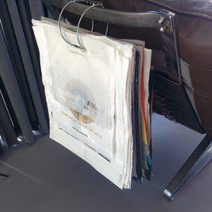 oldbags objects 3